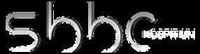 SBBC Hospitium logo top