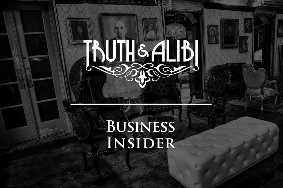 businessinsider article