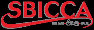 Sbicca Del Mar logo top