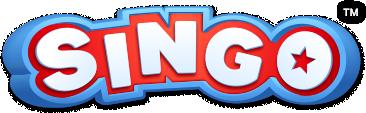 singo logo
