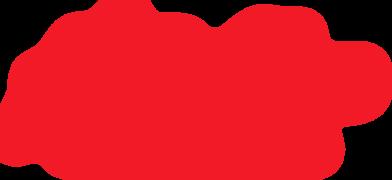 Hott Mess logo