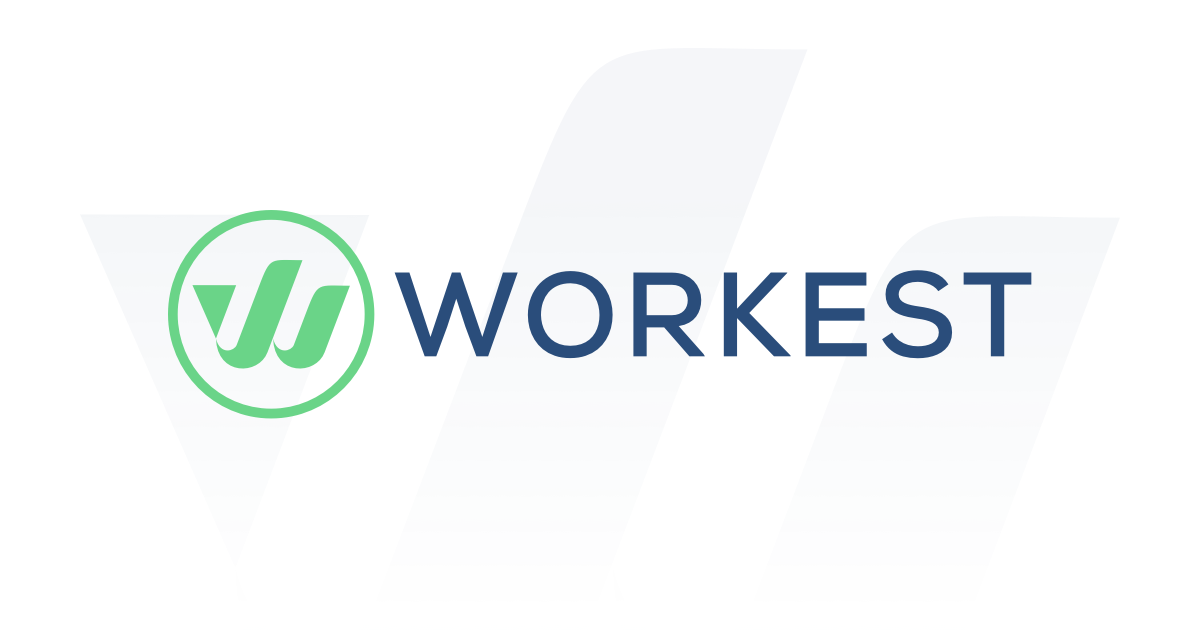 workest logo