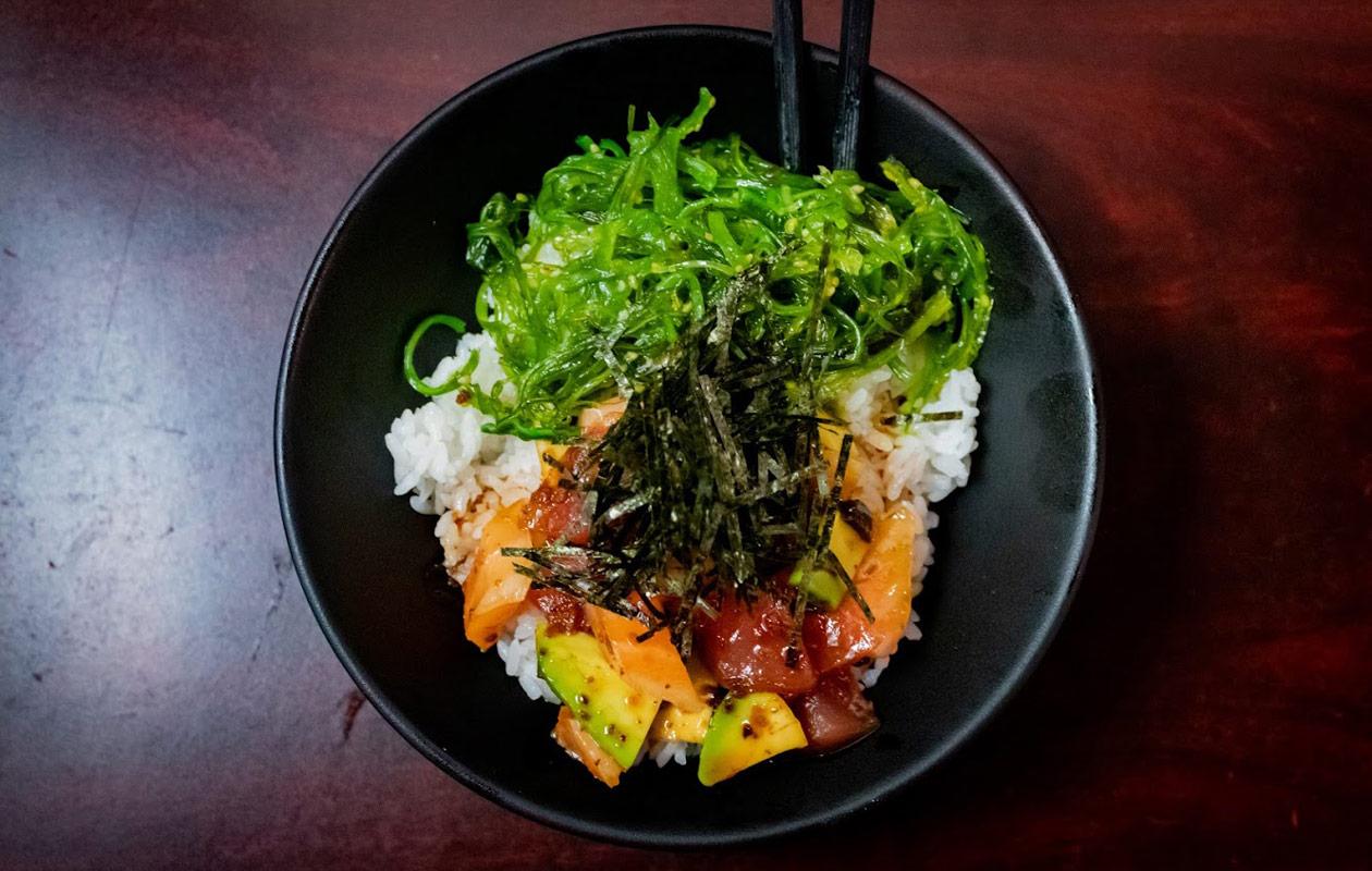 food photo 3