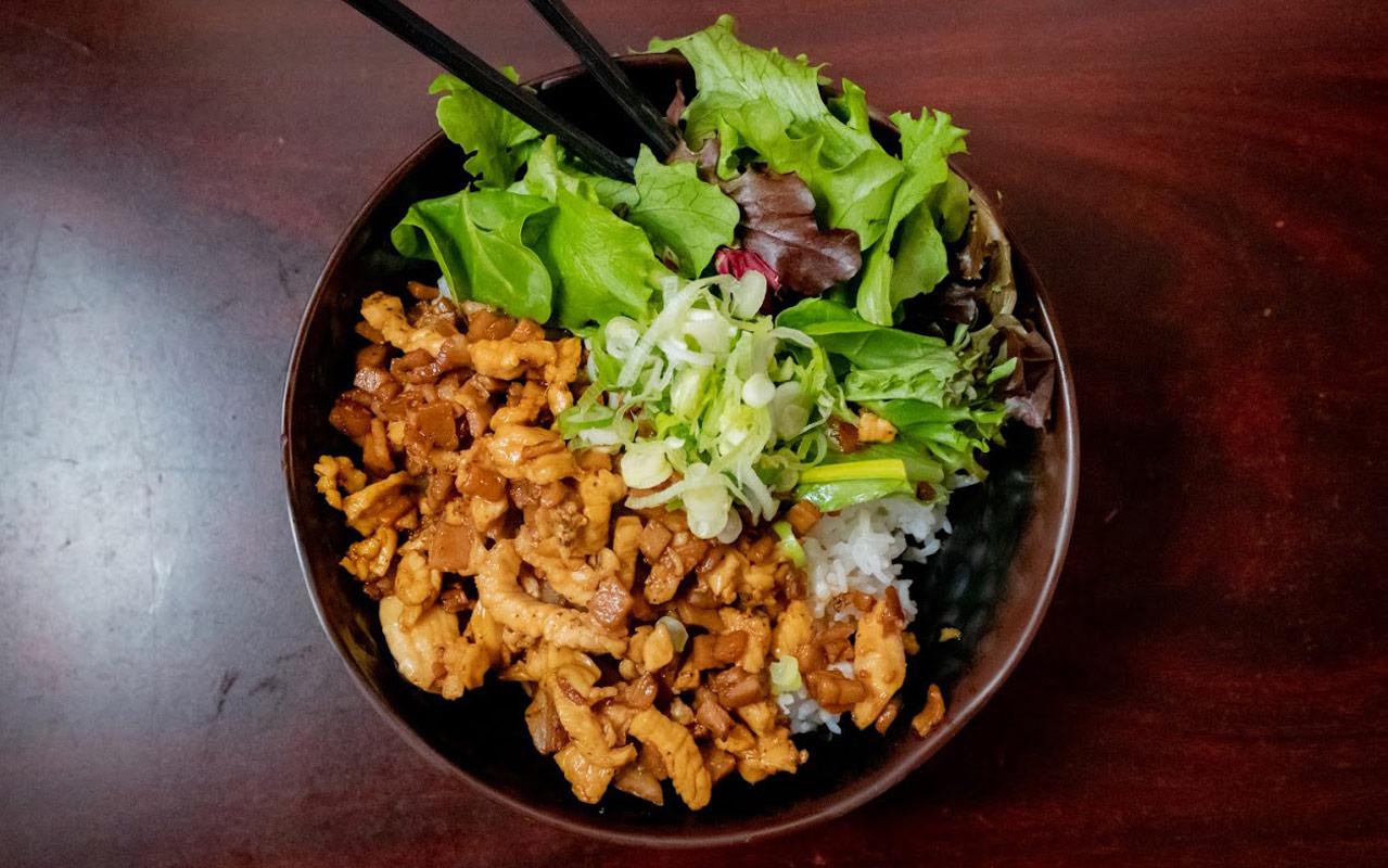 food photo 6