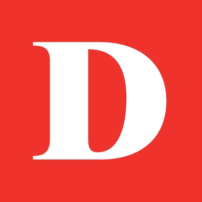 d magazine_logo