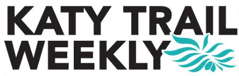katy trail weekly logo