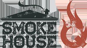 Smokehouse  Q logo top