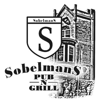 original sobelmans location