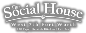 Fort Worth logo