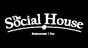 Social House Arlington logo