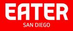 san diego eater logo