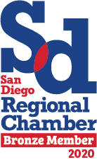 Regional Chamber