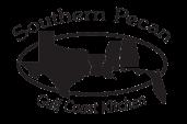 Southern Pecan Gulf Coast Kitchen logo top