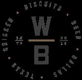 Whistle Britches- Southlake logo