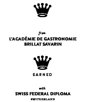 merit awards for Silvan Kraemer