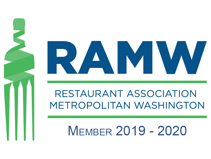 restaurant association metropolitan washington member