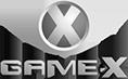 Game-x logo