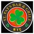 St Pat's Bar & Grill NYC logo