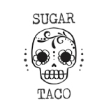 Sugar Taco logo top