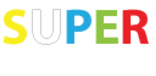 Super Thai Cuisine logo top