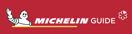 micheling logo