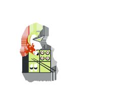 Sushi Lounge Encinitas - Website & Platform logo top