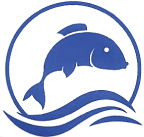 Sushi Mio logo