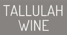 Tallulah Wine Bar & Bistro logo