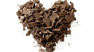 chocolate pirogi