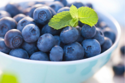fruit pierogi