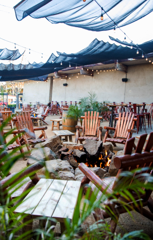tavern & grill photo