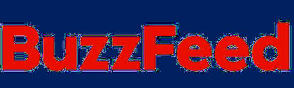 buzfeed logo
