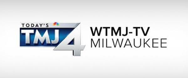 tmj 4 logo