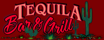 Tequila Bar and Grill logo