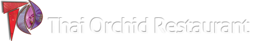 Thai Orchid Restaurant and Sushi Bar logo top