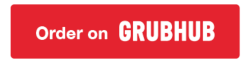 Grubhub order link