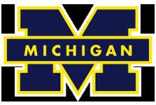 banner logo 1