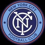 banner logo 2
