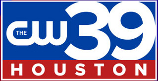 CW 39 Houston