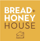The Bread and Honey House logo