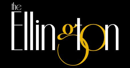 The restairant logo