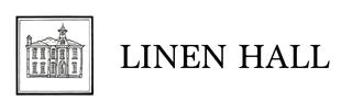 Linen Hall logo