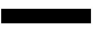 PHEBE'S logo