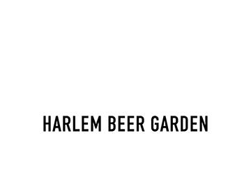 Bierstrase Logo Image