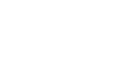 The Grange Bar and Eatery logo top
