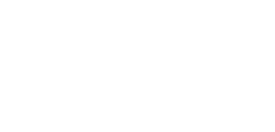 The Irish Times Pub & Restaurant logo top