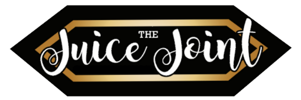 The Juice Joint logo top