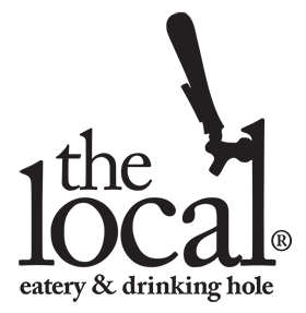 The Local Downtown logo