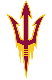 Kisspng arizona state universit logo