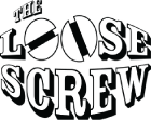 The Loose Screw Craft Beer House logo